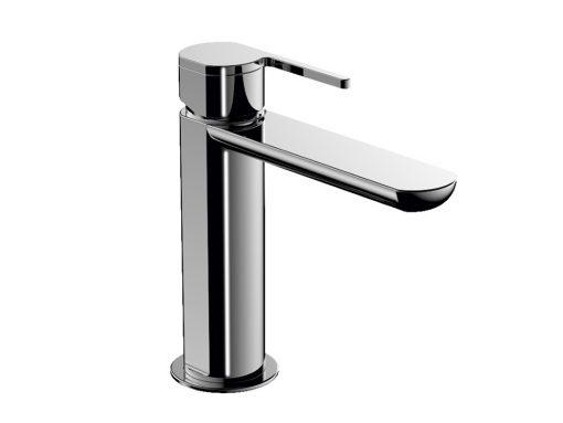 01_nine_monomando_lavabo