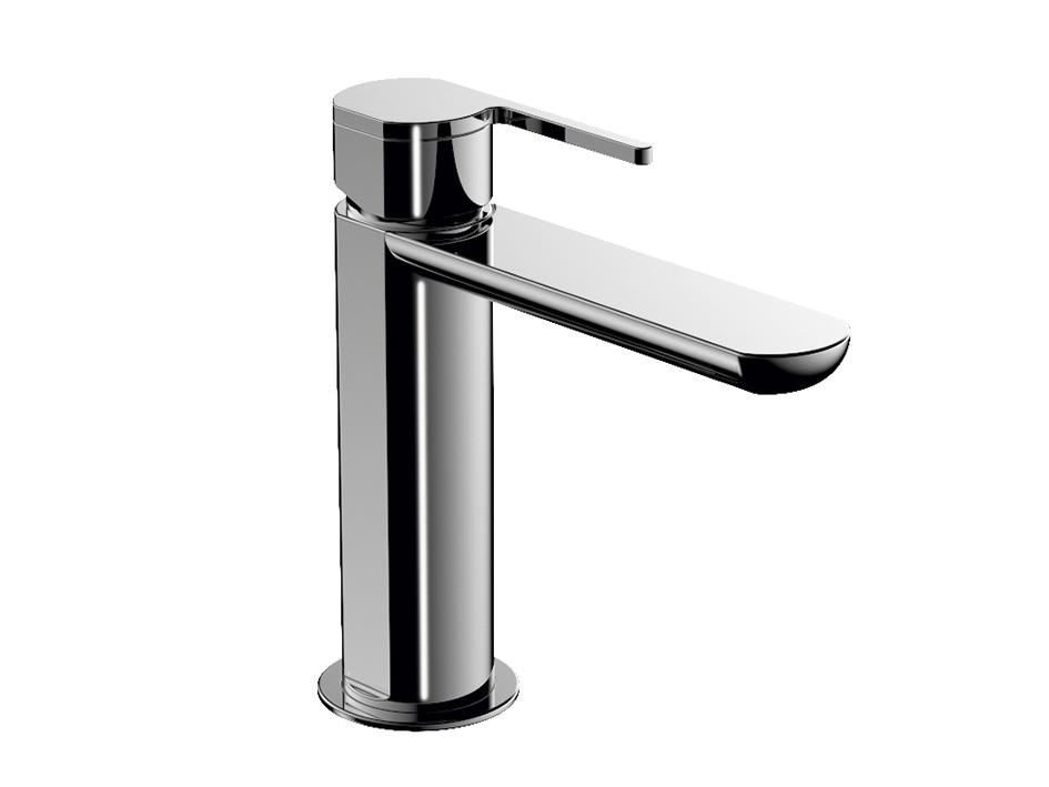 Monomando lavabo rovira - Monomando lavabo ...