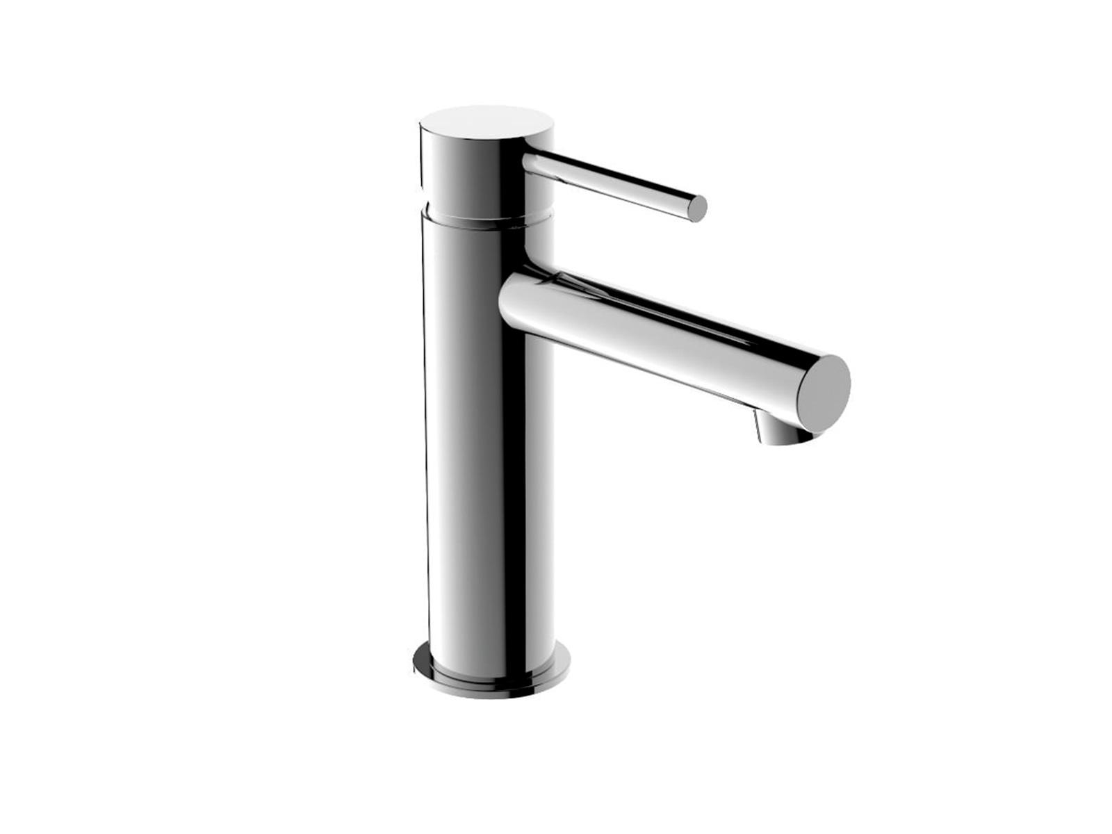 Monomando lavabo r rovira - Monomando lavabo ...