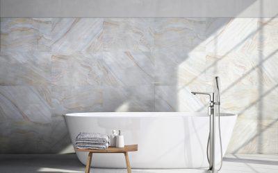 ¿Cómo elegir el mejor grifo de cascada para tu baño?