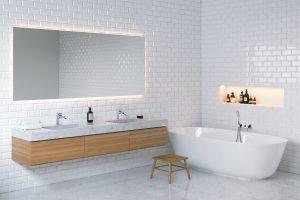 bañera griferia rovira