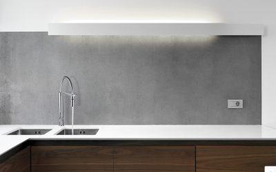 Grifo de cocina ¿Cuál se adapta mejor a tu hogar?