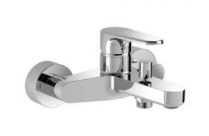 monomando-bañera-griferia-rovira