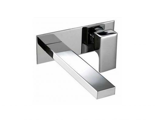 11007610-Monomando-lavabo